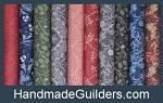 HandmadeGuilders Logo image