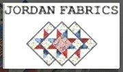 Jordan Fabrics image